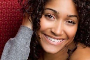 Beautiful Smile - general dentistry