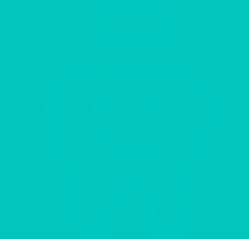dental pedodontics icon