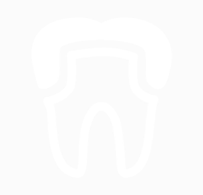 oral prosthetics icon