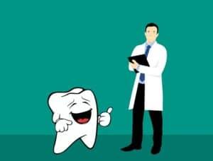 Teeth Whitening in Tulsa