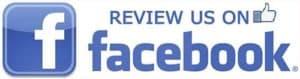 facebook-review-icon