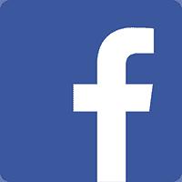 Calhoun DDS Facebook_logo 2